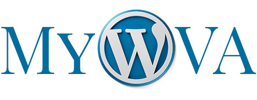 My Wordpress VA