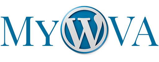 My Wordpress VA